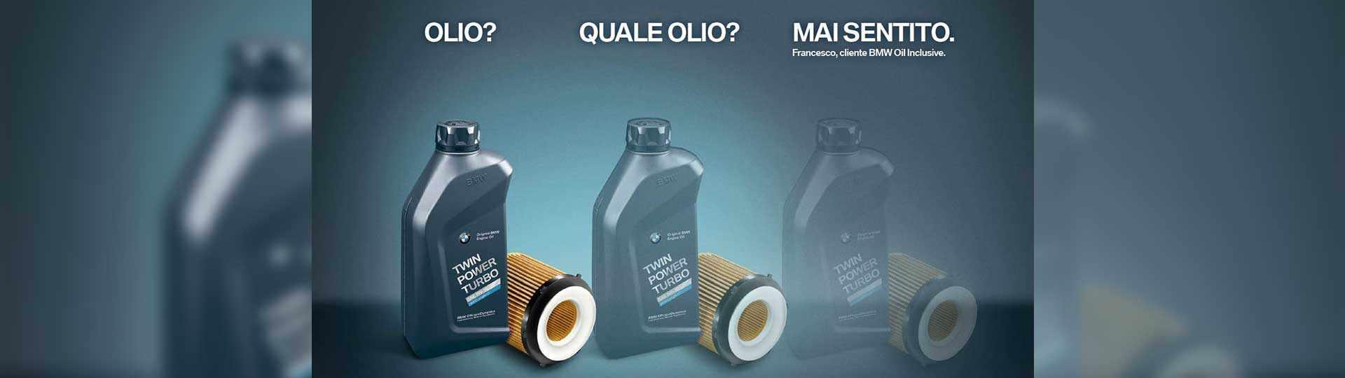 hd_oil_inclusive.jpg
