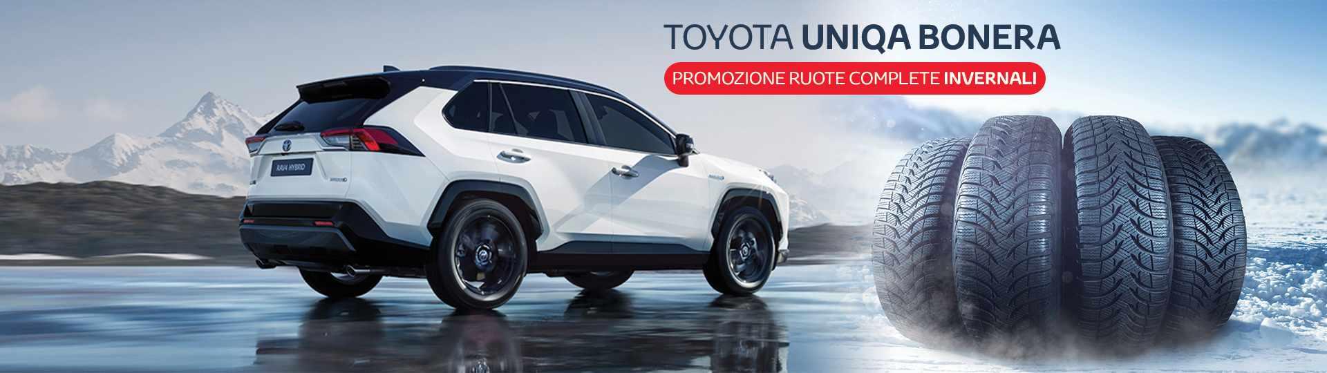 Header_Toyota_Ruote_Complete_Invernali_Ottobre_2020.jpg