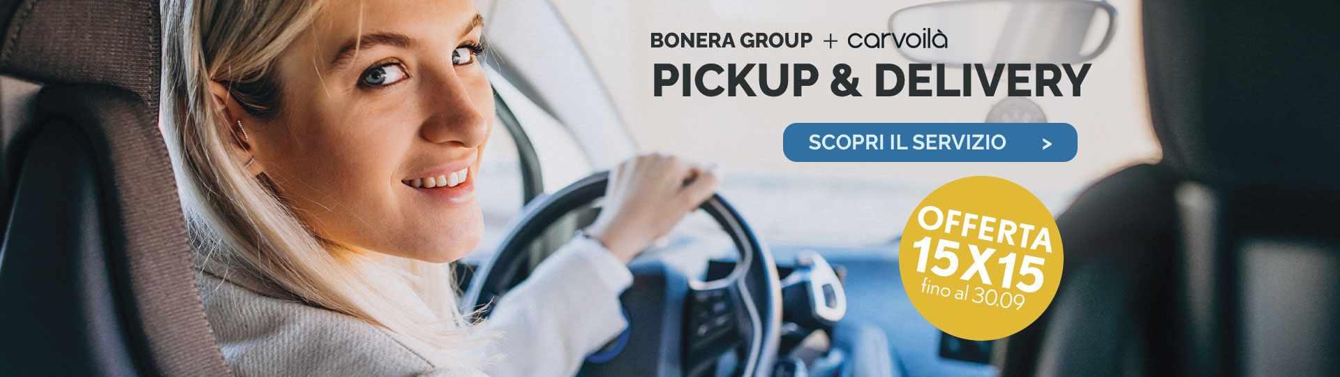 header_pickup_delivery_carvoila_bonera_maggio_2021_v2.jpg