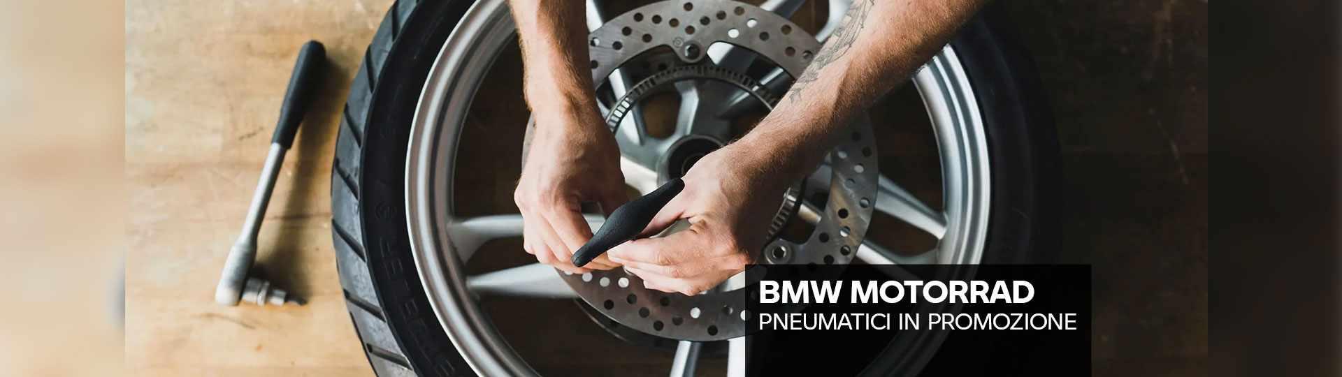 BMW-MOTORRAD_Promo-pneumatici-min.jpg